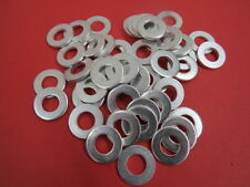1932-48 Ford flathead cylinder head stud washers (for Aluminum heads) 351428-S7