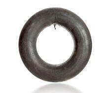 Tire Inner Tube 20.5R25 TRJ1175C stem *FREE SHIPPING*