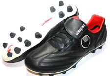 41,5 Scarpe da calcio nero