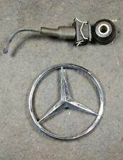 2003 Mercedes C230 KNOCK SENSOR OEM 0041534628  1.8 kompressor