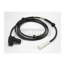 For Renault Clio MK2 2.0 16V Sport 108mm Long Lemark Rear Right ABS Sensor
