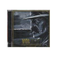 Volbeat - Outlaw Gentlemen & Shady Ladies - CD - Neu / OVP