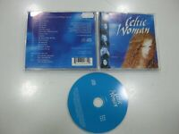 Celtic Woman CD U.K.2004