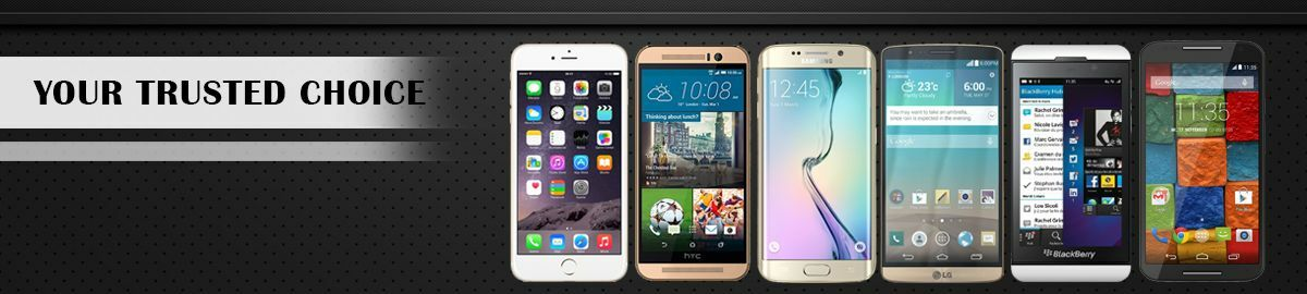 smartphonewholesale2015