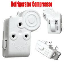Original Refrigerator Freezer Compressor PTC Starter Relay PTC ZHB35-120P15