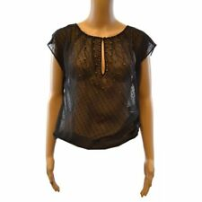 Monsoon Beaded Tops & Shirts for Women
