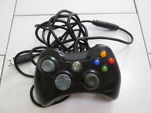 CONTROLLER JOYPAD compatibile per Xbox 360 ! Parzialmente funzionante !