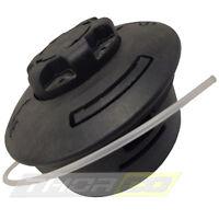 AUTOCUT C25-2 STRIMMER HEAD FITS STIHL FS55, FS56, FS70 C-E, FS80, FS85, FS90