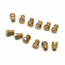Grlp4 Range Lp Conversion Kit Genuine Original Equipment Manufacturer (Oem) Part