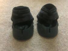 Glove Hoof boots