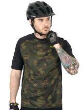 DAKINE 100% Cotton Cycling Clothing