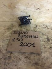 Suzuki Burgman 150 2001 Pompa Benzina