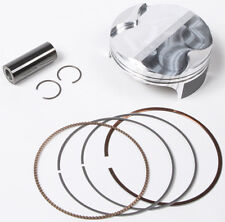 KTM SX250F SX 250 F VERTEX PISTON KIT 23236B 76MM COMP 13.3:1 FORGED 06-12