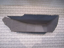 1968-1969 Buick Glove Box | Special | Skylark | GS 350 | GS 400 | With A/C