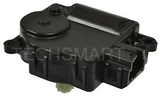 TechSmart G04028 Heater Blend Door Or Water Shutoff Actuator