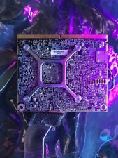 """PARTS ONLY - APPLE IMAC 21.5"""" 2010 I3 A1311 VIDEO CARD ATI RADEON 4670 661-5539"""