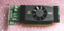 512MB NVIDIA Quadro NVS420 VHDCI Graphics Card Quad Monitor Output (No cable)
