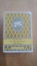 Nina Ricci Perfume - l air du temps 30ml - Vintage Perfume