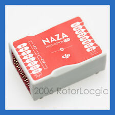 DJI NAZA-M Lite - MC(main flight controller) -US dealer