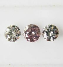 GSL Excellent Cut Loose Diamonds
