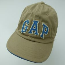 Baby Gap Adjustable M/L Kids Baseball Ball Cap Hat