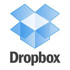 Ottieni fino a 16 GB di spazio Dropbox gratuito! Link registrazione nuovo utente