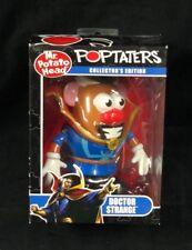 MR POTATO HEAD - POP TATERS  - DOCTOR STRANGE - MARVEL