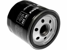 For 2002-2010 Lexus SC430 Oil Filter Mahle 74986DN 2003 2004 2005 2006 2007 2008