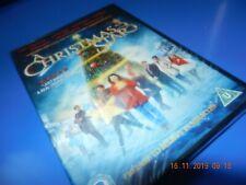 CHRISTMAS STAR DVD MOVIE FILM XMAS PRESENTS GIFTS EVE BOX KIDS UNWANTED NR