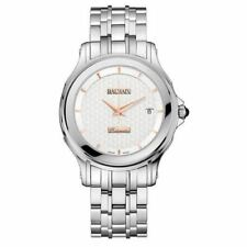 Balmain Eria Gent Round Automatic Men's Automatic Watch B18813316 FREE SHIPPING!