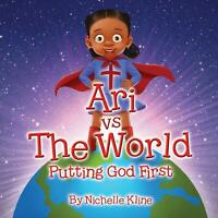 Ari vs The World: Putting God First
