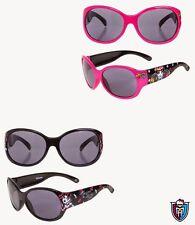 Monster High Sonnenbrille, Brille, Sunglases, Sonnengläser  neu !
