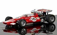 McLaren M7C John Surtees Dutch GP 1970 C3834