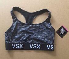 Victoria's Secret Women's Bra Top Activewear Wicking