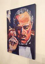 """""""The Godfather"""" By Patrick J. Killian"""