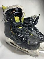 Bauer Supreme Youth Hockey Skates