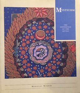 Mysticism - The Experience Of The Divine Little Wisdom Library Hardcover