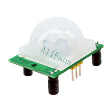 HC-SR501 Infrared PIR Motion Sensor Pyroelectric Module-Arduino Raspberry Pi AU