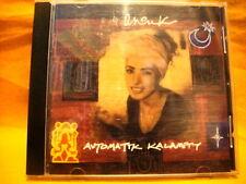 CD ANOUK ATOMIK KALAMITY 14TR french