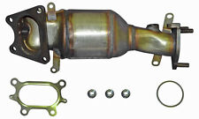 2005-2010 Honda Odyssey Pilot 3.5 Catalytic Converter Right RHS Side