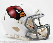 Arizona Cardinals Speed Mini Helmet Replica NFL