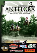 Extreme Sports Videos Closeout Sale   ANTEFORX 2