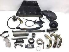 Yamaha YZF R1 RN01 RN04 RN09 Motor Kleinteile Restteile