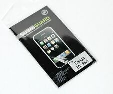 Unbranded/Generic Camera Screen Protectors for Canon