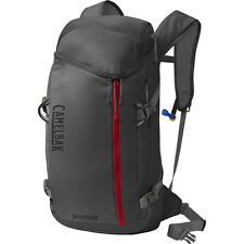 CamelBak Winter SnoBlast Hydration Pack 70 oz Charcoal