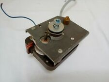 Dual 1010 idler drive motor, 150 Volts, 50 Hz, tested