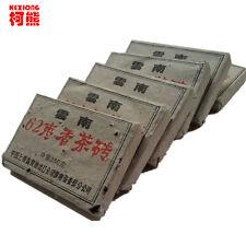 Premium 15 years tasty Old Pu-erh tea 250g aged puer tea Made in China Black Tea