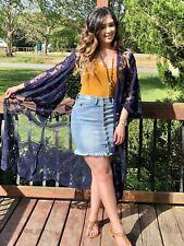 Love Spell Skirt