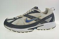 Nike Dart VI Run 318797-142 Running Men's Trainers Size Uk 12