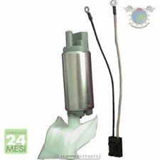 XTKMD Pompa carburante benzina Meat MAZDA MX-5 II 1998>2005